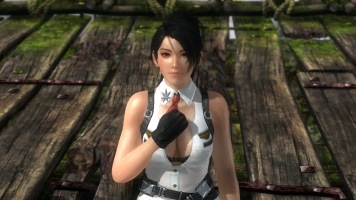 DEAD OR ALIVE 5 Last Round_20150220115852