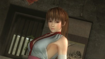 DEAD OR ALIVE 5 Last Round_20150220132038