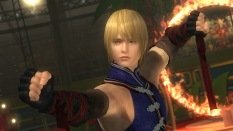 DEAD OR ALIVE 5 Last Round_20150220225434