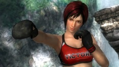 DEAD OR ALIVE 5 Last Round_20150220231240