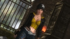 DEAD OR ALIVE 5 Last Round_20150220231744