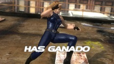 DEAD OR ALIVE 5 Last Round_20150221001022