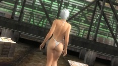 DEAD OR ALIVE 5 Last Round_20150221002009