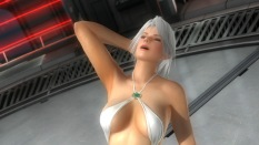 DEAD OR ALIVE 5 Last Round_20150221002100