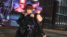 DEAD OR ALIVE 5 Last Round_20150221190159