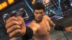 DEAD OR ALIVE 5 Last Round_20150221212645