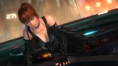 DEAD OR ALIVE 5 Last Round_20150221224915