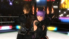 DEAD OR ALIVE 5 Last Round_20150222010809