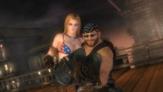 DEAD OR ALIVE 5 Last Round_20150222013758
