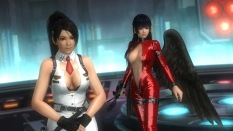 DEAD OR ALIVE 5 Last Round_20150225011105