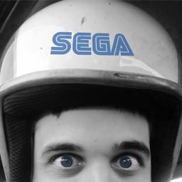 avatar_twitter_cascoSEGA