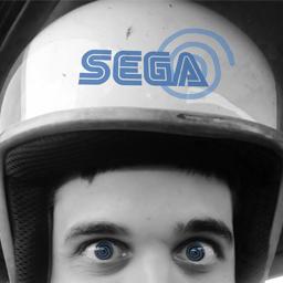 avatar_twitter_cascoSEGA_Dreamcast
