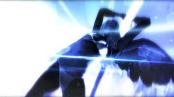 DmC Devil May Cry™: Definitive Edition_20150310213448