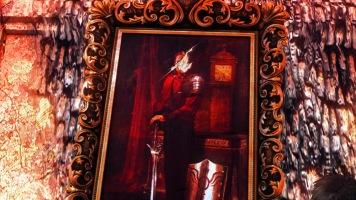 DmC Devil May Cry™: Definitive Edition_20150310220621