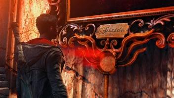 DmC Devil May Cry™: Definitive Edition_20150310220745