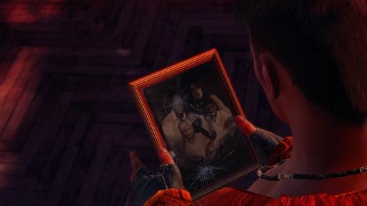 DmC Devil May Cry™: Definitive Edition_20150310222646