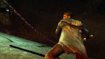 DmC Devil May Cry™: Definitive Edition_20150310231932