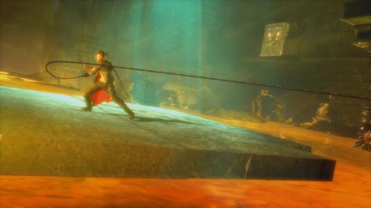 DmC Devil May Cry™: Definitive Edition_20150310232120
