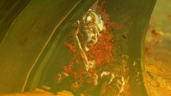 DmC Devil May Cry™: Definitive Edition_20150310232151