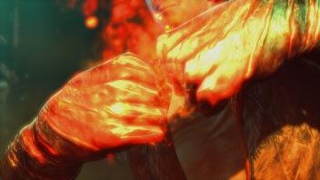 DmC Devil May Cry™: Definitive Edition_20150310232208