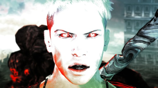DmC Devil May Cry™: Definitive Edition_20150311001949