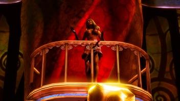 DmC Devil May Cry™: Definitive Edition_20150311124857