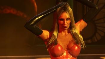 DmC Devil May Cry™: Definitive Edition_20150311130940