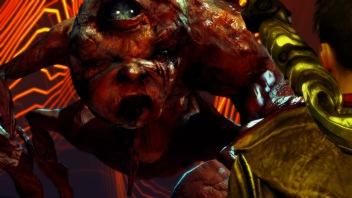 DmC Devil May Cry™: Definitive Edition_20150311131016