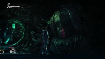 DmC Devil May Cry™: Definitive Edition_20150311234008