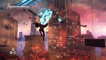 DmC Devil May Cry™: Definitive Edition_20150312001057