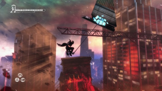 DmC Devil May Cry™: Definitive Edition_20150312001113