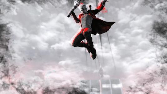 DmC Devil May Cry™: Definitive Edition_20150312001155