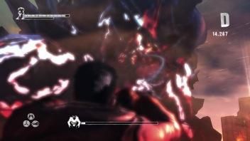 DmC Devil May Cry™: Definitive Edition_20150312001544