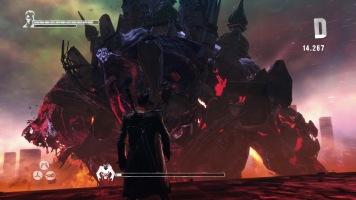 DmC Devil May Cry™: Definitive Edition_20150312001555