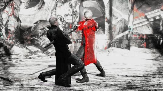 DmC Devil May Cry™: Definitive Edition_20150312002610