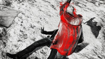 DmC Devil May Cry™: Definitive Edition_20150312002617