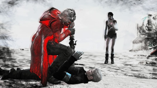 DmC Devil May Cry™: Definitive Edition_20150312002627