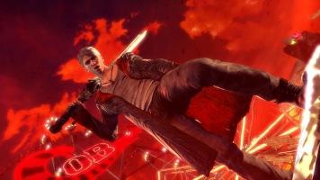 DmC Devil May Cry™: Definitive Edition_20150312010159