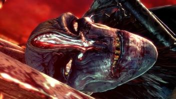DmC Devil May Cry™: Definitive Edition_20150312010206
