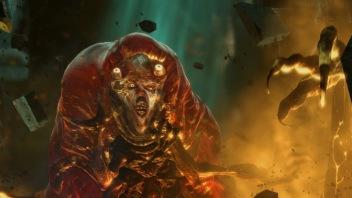 DmC Devil May Cry™: Definitive Edition_20150312205746