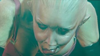 DmC Devil May Cry™: Definitive Edition_20150312205849