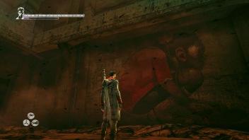 DmC Devil May Cry™: Definitive Edition_20150312224854