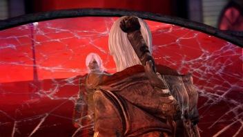 DmC Devil May Cry™: Definitive Edition_20150313222830