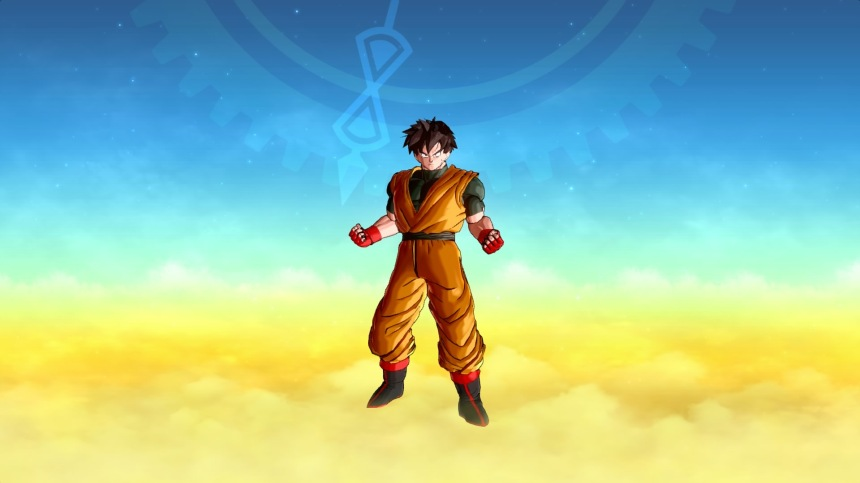 DRAGON BALL XENOVERSE_20150227124517