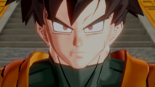 DRAGON BALL XENOVERSE_20150227124537