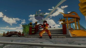 DRAGON BALL XENOVERSE_20150227130259