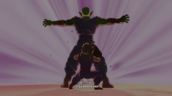 DRAGON BALL XENOVERSE_20150227230427