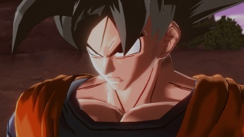 DRAGON BALL XENOVERSE_20150227230539