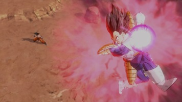 DRAGON BALL XENOVERSE_20150227230915