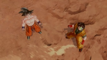 DRAGON BALL XENOVERSE_20150227231018
